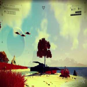 download no mans sky pc game full version free