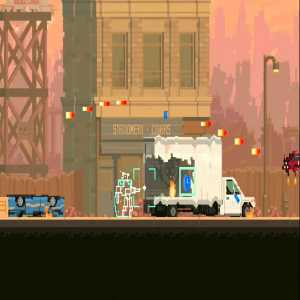 download super time force pc game full version free