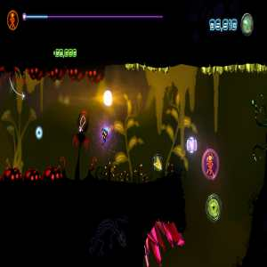 download alien spidy pc game full version free
