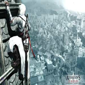 download assassins creed 1 pc game full version free