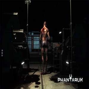 download phantaruk pc game full version free