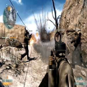 download medal of honor 2010 pc game full version free