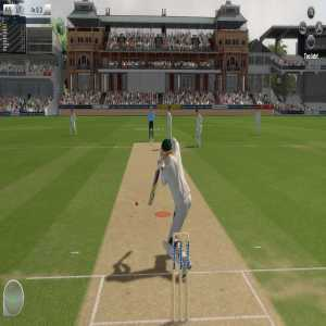 download ashes cricket 2013 pc game full version free