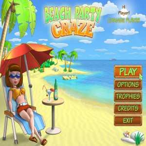 download beach part craze pc game full version free