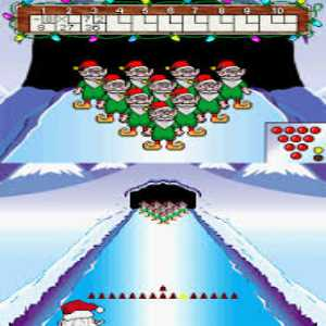 download elf bowling pc game full version free