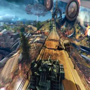 download gear guns tank offensive pc game full version free