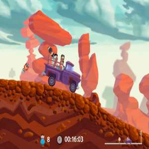 download smuggle truck pc game full version free