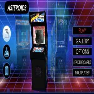 download atari vault pc game full version free