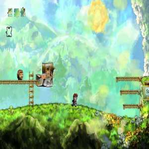 download braid pc game full version free
