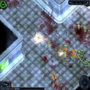 download alien shooter revisited  pc game full version free