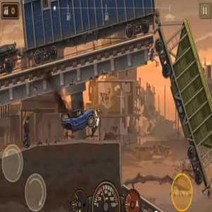 download earn to die pc game full version free