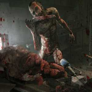 download outlast whistleblower pc game full version free