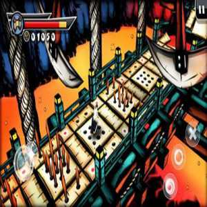 download samurai vengeance pc game full version free