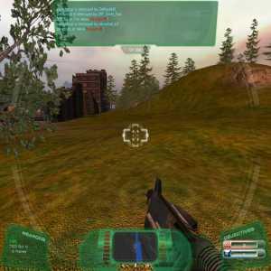 download dark horizons lore invasion pc game full version free