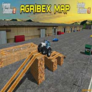 download farming simulator 17 pc game full version free