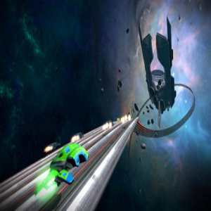 download switch galaxy ultra pc game full version free
