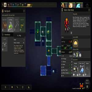 download dungeon of the endless complete edition pc game full version free