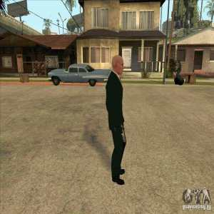 download hitman codemaster 47 pc game full version free
