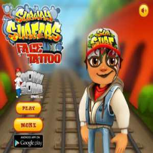 download subway surfers pc game full version free