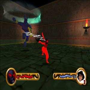 download disney's aladdin in nasira's revenge pc game full version free