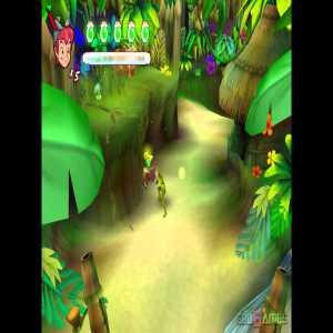 download peter pan pc game full version free