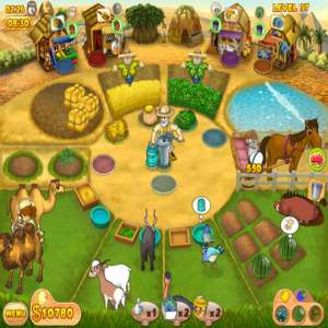 download farm mania 2 pc game full version free