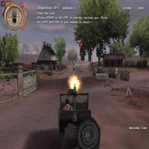 download tiger hunt pc game full version free