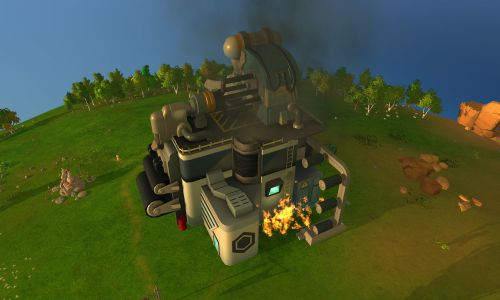 The Universim Extraterrestrial Game Setup Download