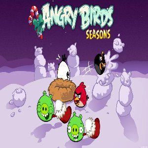 download angry birds seasons pc game full version free