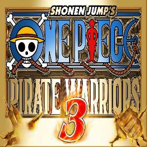 download one piece pirate warriors 3 pc game full version free