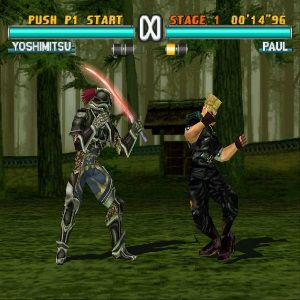 download tekken 3 game for pc free fog