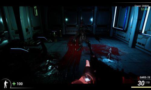 Download DooM in the Dark 2 PLAZA PC Game Full Version Free