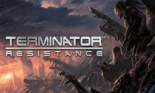 Download Terminator Resistance Repack Free For PC