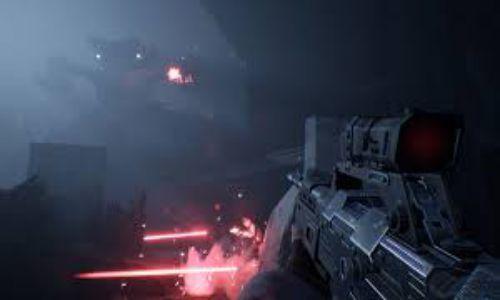 Download Terminator Resistance Repack Highly Compressed