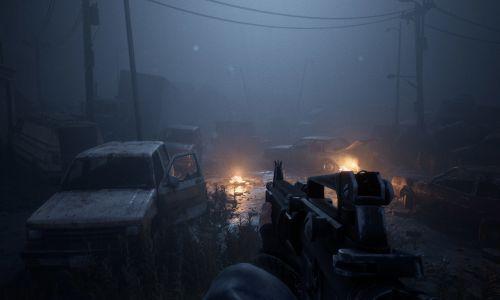 Terminator Resistance Repack Game Setup Download