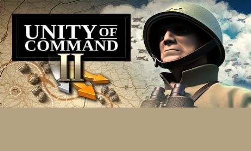 Download Unity of Command II CODEX Free For PC