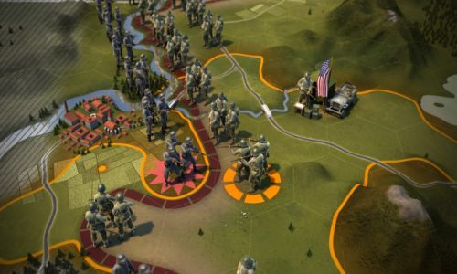 Surviving Mars Kuiper Game Setup Download