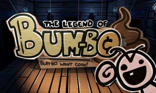Download The Legend of Bum Bo TiNYiSO Free For PC