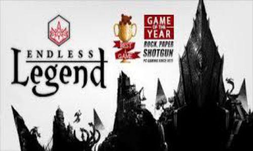 Download Endless Legend v1.8.2 PLAZA Free For PC