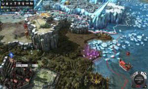 Download Endless Legend v1.8.2 PLAZA PC Game Full Version Free