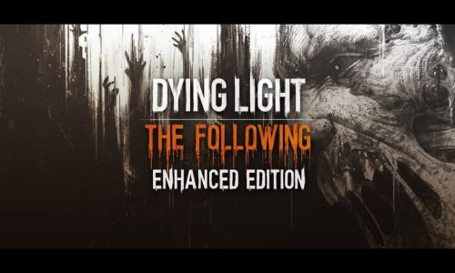 Download Dying Light Enhanced Edition PLAZA Free For PC