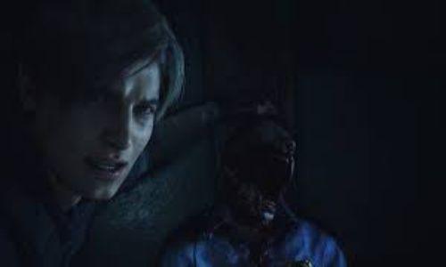 Resident Evil 2 v20191218 incl DLC CODEX Game Setup Download