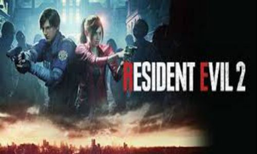 Download Resident Evil 2 v20191218 incl DLC CODEX Free For PC