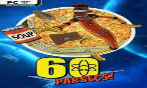 Download 60 Parsecs Dude Wheres My Oxygen PLAZA Free For PC