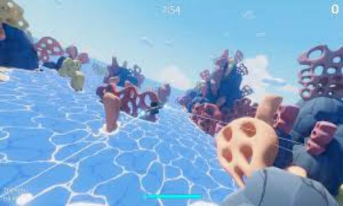 Download Impossible Soaring PC Game Full Version Free
