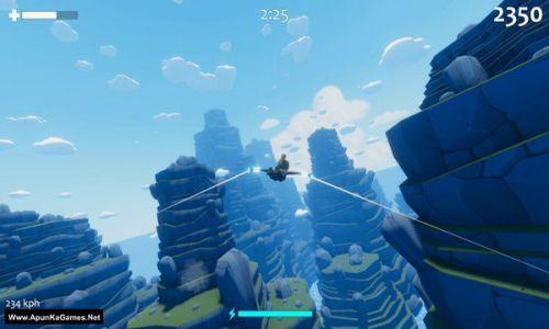 Impossible Soaring Game Setup Download