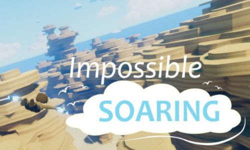 Download Impossible Soaring Free For PC