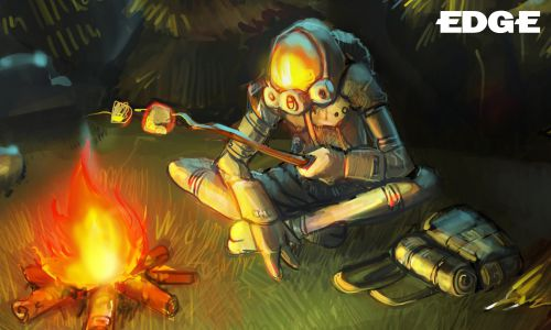 Download Outer Wilds Highly Compressed