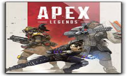 Download Apex Legends Free For PC