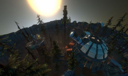 Outer Wilds Game Setup Download